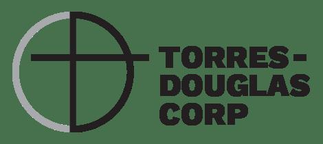 Torres-Douglas Corporation